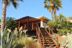 Dom wakacyjny 1000343 dla 4 osoby w Guía de Isora