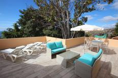 Apartamento 1000360 para 3 personas en Guía de Isora