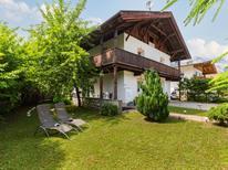 Ferienwohnung 1000367 für 4 Personen in Leutasch