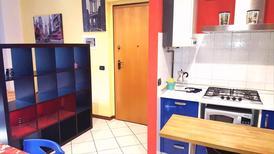 Monolocale 1000610 per 2 adulti + 1 bambino in Milano