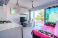 Appartement de vacances 1000753 pour 4 personnes , Rogač