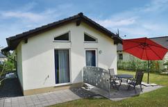 Vakantiehuis 1000876 voor 4 personen in Gerolstein-Hinterhausen