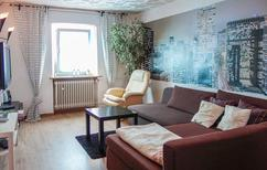 Appartement 1000879 voor 6 personen in Pelm