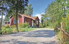 Holiday home 1000915 for 8 persons in Bromölla