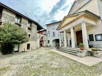Ferienhaus 1000994 für 4 Personen in Baveno