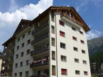Holiday apartment 1001010 for 4 persons in Pontresina