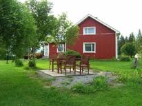 Holiday home 1001034 for 5 persons in Keuruu