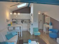 Appartement de vacances 1001039 pour 2 personnes , Capbreton