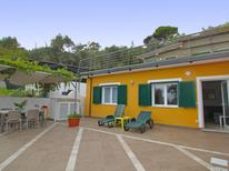Holiday home 1001060 for 5 persons in Poggi