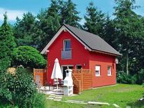 Vakantiehuis 1001125 voor 5 personen in Oostzeebad Zinnowitz