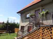 Holiday home 1001136 for 9 persons in Lubkowo