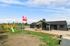Ferienhaus 1001164 für 10 Personen in Grønhøj