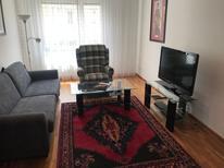 Rekreační byt 1001316 pro 4 osoby v Bezirk 12-Meidling