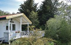 Holiday home 1001349 for 2 adults + 2 children in Mosterhamn