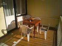 Rekreační byt 1001383 pro 4 osoby v Lilly apartment