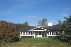 Semesterhus 1001395 för 4 personer i Vesterby Syd