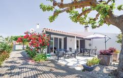 Holiday home 1001398 for 7 persons in La Marana