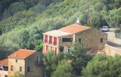 Ferienwohnung 1001401 für 7 Personen in Partinello