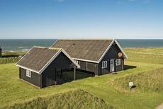 Ferienhaus 1001413 für 6 Personen in Lønstrup