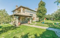 Vakantiehuis 1001417 voor 10 personen in Anguillara Sabazia