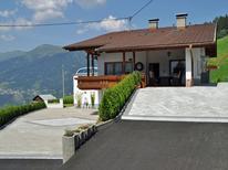Ferienwohnung 1001422 für 4 Personen in Kaunerberg