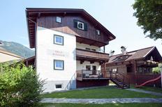 Appartamento 1001423 per 14 persone in Kitzbühel
