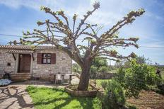 Holiday home 1001434 for 2 persons in Bale