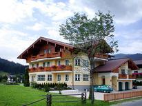 Appartement 1001473 voor 4 personen in Flachau