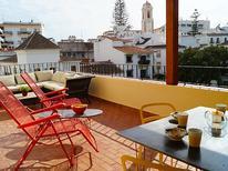 Ferienwohnung 1001490 für 4 Personen in Estepona