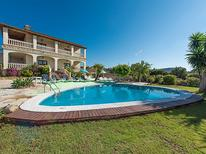 Holiday home 1001499 for 10 persons in Son Carrio