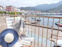 Ferienwohnung 1001502 für 7 Personen in Port de la Selva