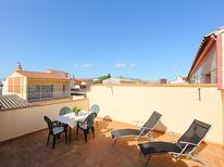 Holiday apartment 1001503 for 4 persons in Empuriabrava