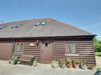 Holiday home 1001527 for 4 persons in Ashford