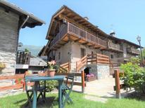 Ferienwohnung 1001546 für 4 Personen in Fénis