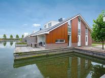 Vakantiehuis 1001599 voor 4 personen in Uitgeest