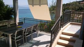 Appartement de vacances 1001641 pour 4 personnes , Donja Krusica