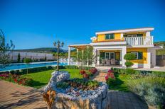 Villa 1001643 per 8 adulti + 1 bambino in Donji Proložac