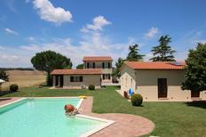 Ferienhaus 1001679 für 12 Personen in Castiglione d'Orcia