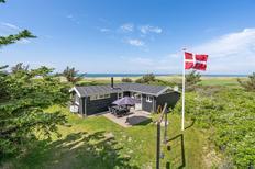 Ferienhaus 1001826 für 6 Personen in Nørre Lyngby