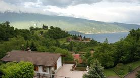 Holiday home 1001847 for 6 persons in Tignale