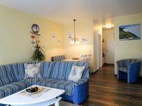 Holiday apartment 1001848 for 4 persons in Sassnitz