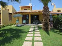Vakantiehuis 1001871 voor 8 personen in Costa Rei
