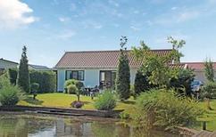 Vakantiehuis 1001921 voor 4 personen in Sint-Annaland