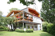 Ferienwohnung 1001940 für 4 Personen in Mühldorf