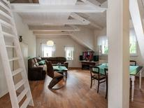 Holiday apartment 1001952 for 4 persons in Thale