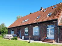 Ferienhaus 1001960 für 13 Personen in Berdum