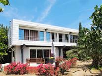 Ferienhaus 1001964 für 8 Personen in La Ciotat