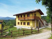Ferienhaus 1001966 für 4 Personen in Polizza