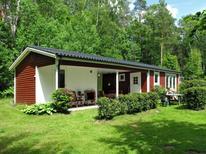 Villa 1001968 per 5 persone in Granefors