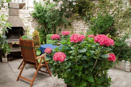 Gemütliches Ferienhaus : Region Dubrovnik-Neretva für 7 Personen